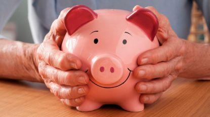 """""""Rechtvaardige belastingen en toegankelijke gezondheidszorg nodig om Belg gelukkiger te maken"""""""