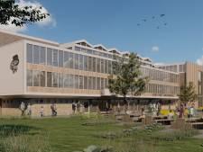 Totale make-over voor CSG Het Noordik in Almelo