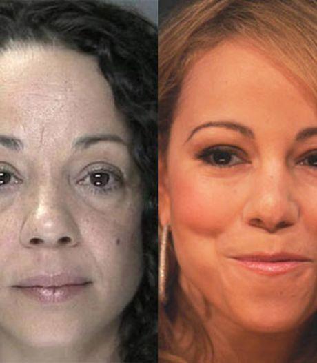 Zus Mariah Carey klaagt moeder aan voor kindermisbruik: 'Het waren vreemde, satanistische rituelen'