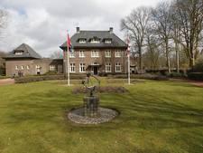 Ook PS Brabant bezorgd over Nuenen