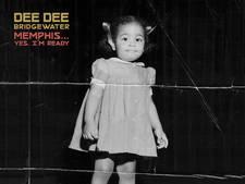 Terug naar de wortels met Dee Dee Bridgewater