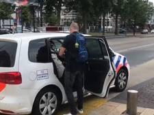 Duizend euro kwijt, geen Lowlands-kaartjes maar oplichter wel te pakken