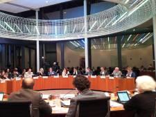 Besluit over jongerenwerkers in Gemert-Bakel doorgezet
