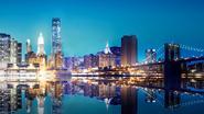 New York krijgt nachtburgemeester in navolging van Amsterdam, Londen en Parijs
