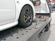 Is je auto weggesleept in Woerden? Haal 'm voortaan op in Utrecht