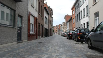 Meysbrug week afgesloten: verkeer omgeving Clarenhof via autoluwe Bruul