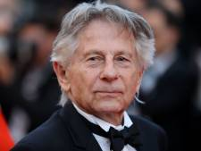 Le cinéma français salue le courage d'Adèle Haenel mais se tait quand il s'agit de Polanski