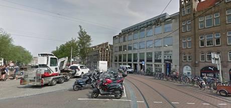 Ruim twee miljoen voor tramhalte Singel