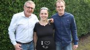 Papa van Liam en Jana wil Dodentocht lopend afleggen