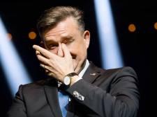 Emile Roemer geschokt na drama Pinkpop: Vreselijk voor iedereen die erbij was