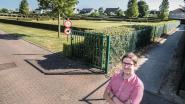 Politie controleert op begraafplaatsen