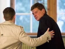 Jan Ullrich (44) door drank en drugs aan de rand van de afgrond