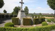 700.000 euro voor nettere kerkhoven
