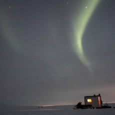 inheems-sami-volk-probeert-de-wonden-van-gedwongen-assimilatie-in-noorwegen-te-helen