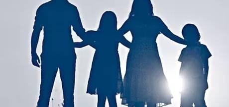 Stichting De Strohalm helpt meer kinderen in nood in Waalwijk