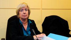 Arco-topvrouw eist schadevergoeding van procederende spaarders