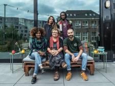 Hiphop brengt mensen samen, ook in Theater aan de Rijn in Arnhem