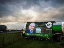 Den Haag kaapt de Statenverkiezingen, maar het is terecht