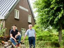 Huizen met een naam: de Gijsbertus Hoeve in Sint-Oedenrode