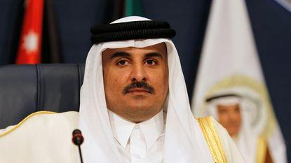 Buitenlandminister Qatar wil open en eerlijke dialoog met buurlanden