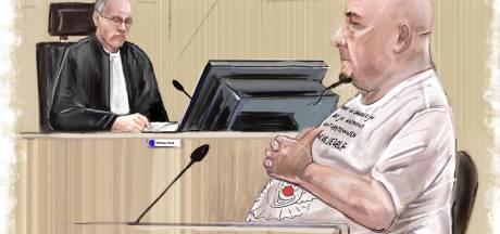 De brandmoord op Ger van Zundert: hoe een emotionele dag in de rechtbank verliep