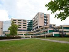 Speciale crisisopvang in Arnhems ziekenhuis Rijnstate is succesvol