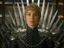 """Lena Headey déçue par la fin de """"Game of Thrones"""": """"J'étais un peu dégoûtée"""""""