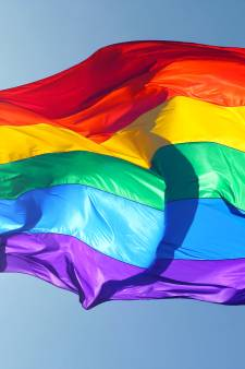 Goes krijgt maandelijkse avond voor LHBTI'ers: 'Ook hetero's zijn van harte welkom'