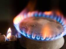 'Wijchen-Zuid aardgasvrij' komt stap dichterbij