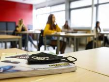 Leidse scholengroep Leonardo Da Vinci 'verliest grip op corona'