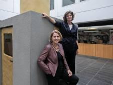 Complex: nationaal instituut in Eindhoven waar het 'elke dag Dutch Design Week is'