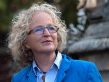 Meer vrouwen op de werkvloer, ook in Deventer is een 'huishoudoorlog' nodig