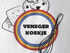 Krijgt Wanneperveen een koekje van eigen deeg?
