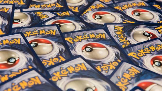 School verbiedt Pokémon op de speelplaats