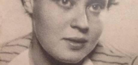 Inzamelingsactie rond eerste Britse 'struikelsteen' voor Nederlands Holocaust-slachtoffer Ada (24)