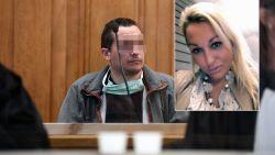 De blaffende hond, een inbreker, een transgender, of haar extensions: Liselotte (32) werd vermoord op hun eerste date, maar naar de reden blijft het gissen