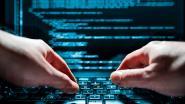 Russische internettrollen actief in ons land sinds aanslagen 22/3