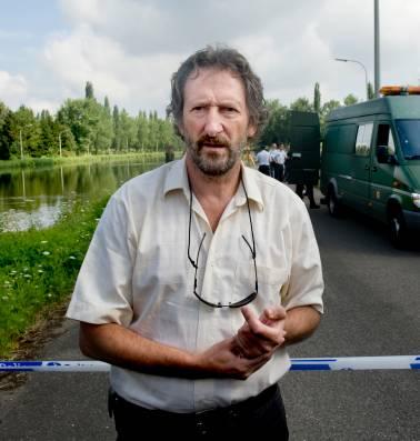 Dossiers verbrand, wapens gepikt, slachtoffers geschoffeerd: onderzoek Waals-Brabant is één grote warboel