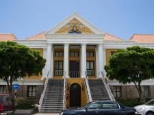 Hof op Curaçao oordeelt over wreed misdrijf tegen stagiair uit Haaksbergen
