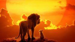 """'The Lion King' lauw ontvangen bij critici, maar waanzinnig populair bij publiek: """"Het is eerder een documentaire"""""""