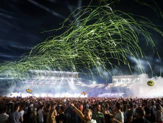 """Ook in de zomer van 2021 zullen we nog niet mogen feesten zoals in 2019, festivalorganisatoren reageren: """"Misschien moet ik me maar in een klooster terugtrekken?"""""""