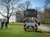 Gelderse overtreders coronaregels betalen geen 390, maar 95 euro: justitie maakt geen bezwaar