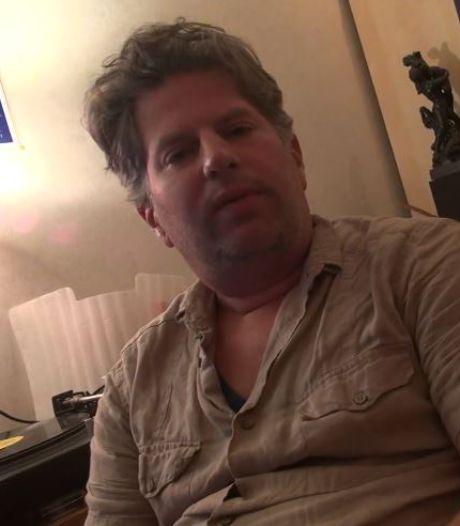 Middelburger 'geschokt' over arrestatie bij Vrijheidsmars Goes: 'Ik heb absoluut geen Hitlergroet gebracht'