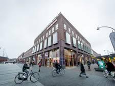 Schuurman Schoenen verhuist naar Langestraat in Enschede