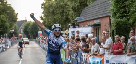 Wielercomité trekt stekker uit Ronde van Luyksgestel in 2020: 'Volgend jaar weer genieten'