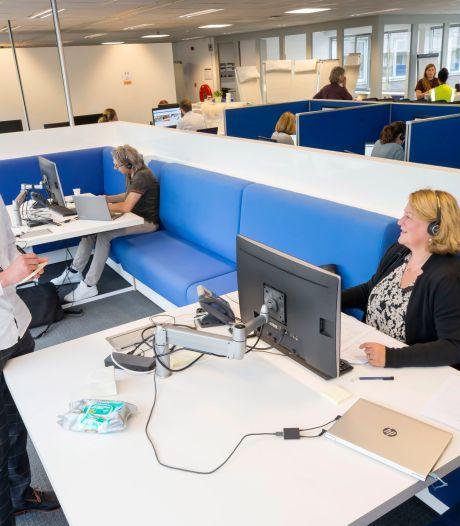 Bron- en contactonderzoek in Breda: werken als een detective