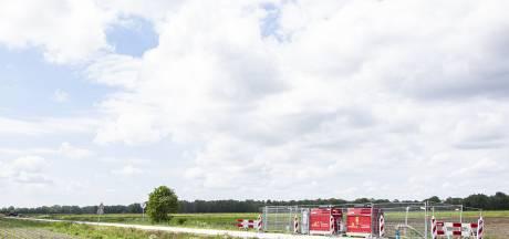 Waterbedrijf Vitens stoomt langzaam op naar drie miljoen kuub