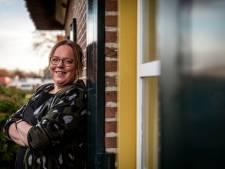 Advocate Bregje Boelens uit Eindhoven: 'Nieuwe alimentatiewet gaat om grote bedragen'
