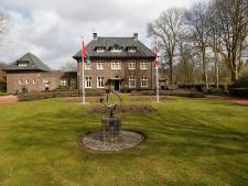 Ook Nuenense gemeenteraad vergadert digitaal
