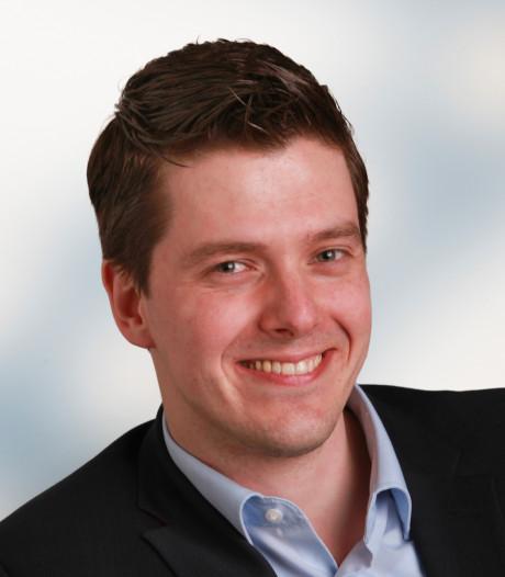 Wethouder Van Loon (Aalburg): 'Geen fouten bij samenstelling begroting 2018'